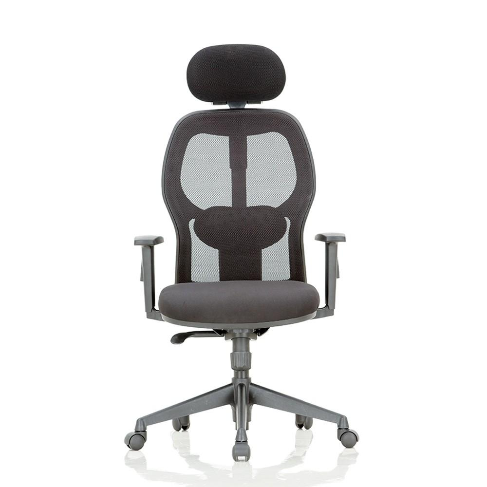 Anatom Ergonomic Chair HB,Featherlite, Chairs-Stools ,Pushback Chairs Office Chair ,Revolving Chairs Office Chair